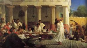 z13763187Q-Urodziny-Heroda-XIX-wieczny-obraz-dwarda-Armita