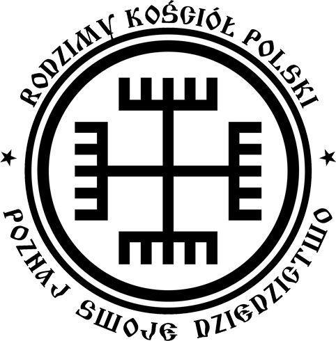 """Projekt """"Rodzimowiercy na swoim"""""""